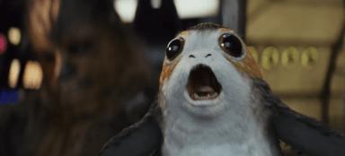 Star War The Last Jedi official trailer (5)