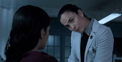 The New Mutants trailer (6)