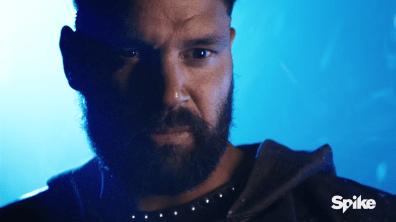 The Shannara Chronicles clip (4)