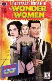 marston_wonder_women