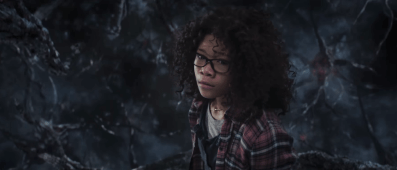 A Wrinkle In Time official trailer (6)