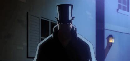 Batman Gotham by Gaslight IGN trailer (1)