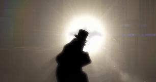 Batman Gotham by Gaslight IGN trailer (2)