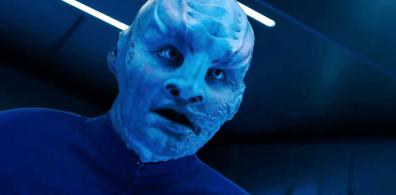 Star Trek Discovery Episode 10 (2)