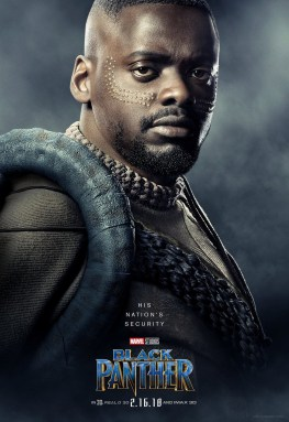 black-panther-character-poster-6_0