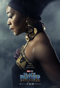 black-panther-character-poster-7_0