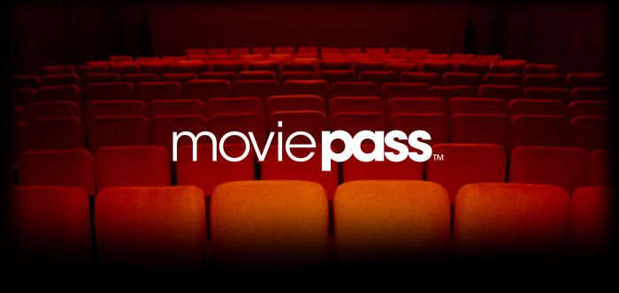 MoviePass...probably one of the greatest purchases I have ever made. [Review]