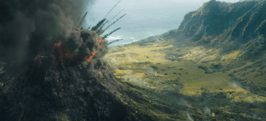 Jurassic World Fallen Kingdom first trailer (4)