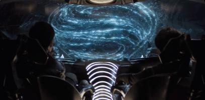 Krypton SYFY teaser (2)