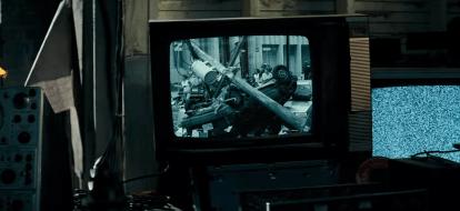 A Quiet Place Super Bowl trailer (2)