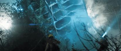 venom teaser trailer (1)