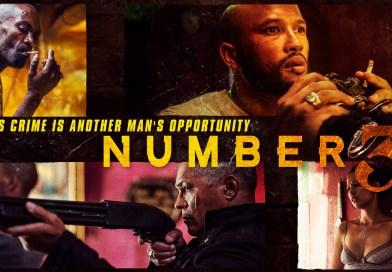 2048 movie trailer