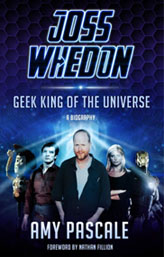 Joss-Whedon-geek-king-of-the-universe_305-1