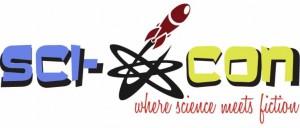 sci-con-rocket-header