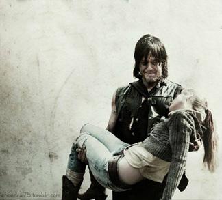 Walking Dead Coda_1