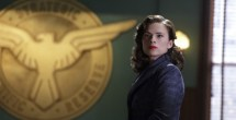 agent-carter-marvel-movies-connection
