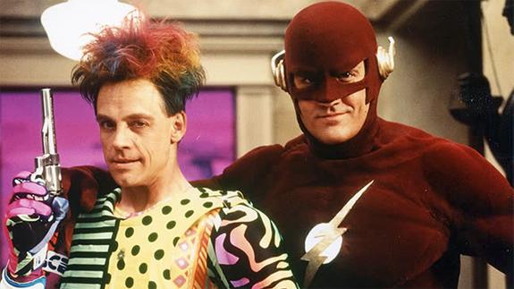 Flash1990