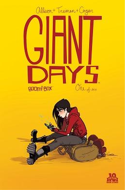 Giant Days_2