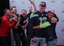 Super Bowl_10