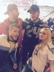 Super Bowl_8