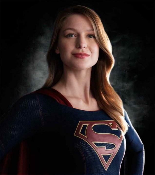Melissa-Benoist-Supergirl-1