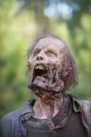 Walking Dead Conquer_2