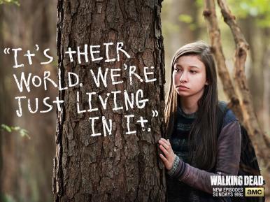 Walking Dead_03 22 2013_