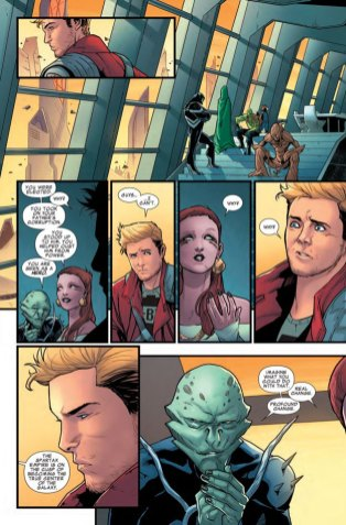 guardians-of-the-galaxy-26_3