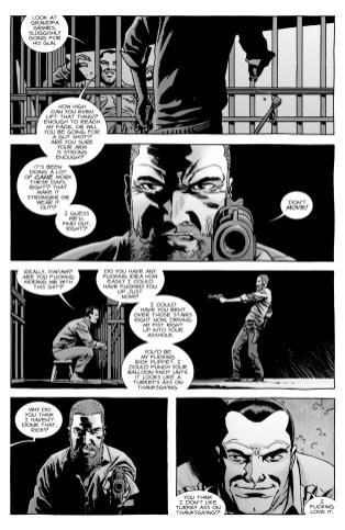 Walking Dead 141_1