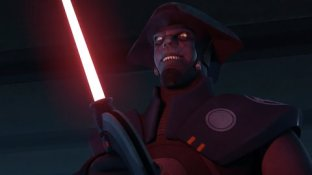 Star Wars Rebels season 2_6