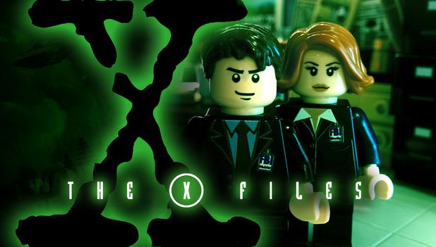 ustv-x-files-lego
