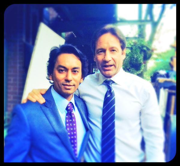 VicSahay And Mulder