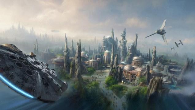 star-wars-lands-disneyland-disney-world-concept