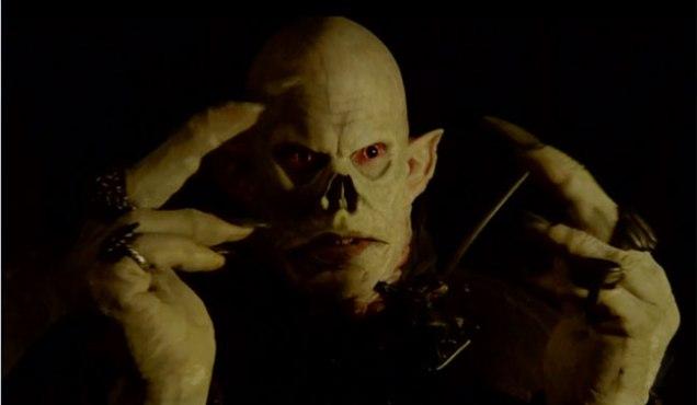 the-master-vampire