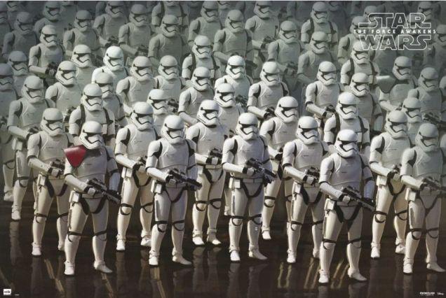star-wars-the-force-awakens-poster-Troopersart-1