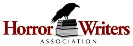 Horror-writers-association02