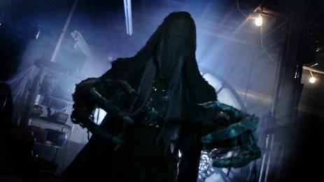 In_The_Dark_Grav Promo Picture_4_Creature