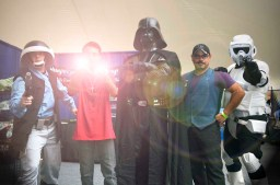 Infinity Con_501st_Honorary Friends