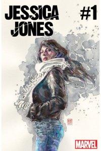 jessica jones_1_cover