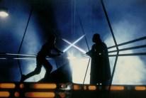 Luke vs Vader_resized
