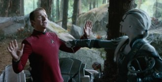 Star Trek Beyond simon pegg_2_resize