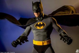 zack-batman_