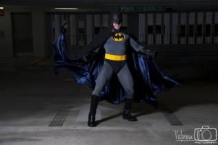 zack-batman_2