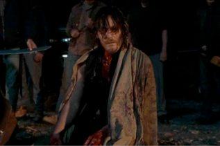walking-dead_who-neggan-killed_3