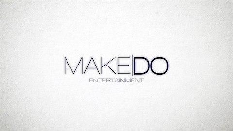 makedo-entertainment-logo