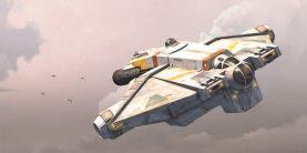 Rogue-One-Rebels-E