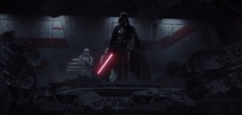 Darth Vader Rogue One_5