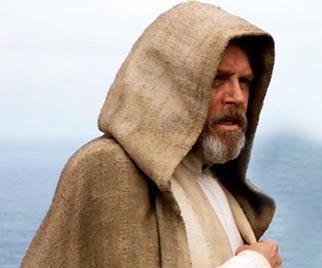 Star Wars Last Jedi_Hamill