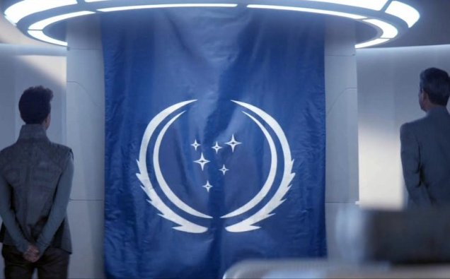 Federation of the future
