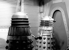 doctor-who_-the-power-of-the-daleks-daleks-_-bbc_bbc-america
